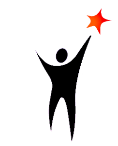 logo manneke topor